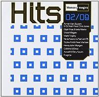 Blanco Y Negro Hits 02.09