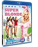 Super Blonde [Blu-ray]