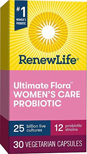 Top 14 ultra flora probiotic 90 billion for 2021