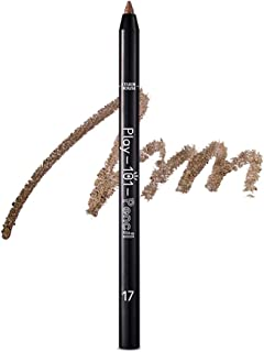 Etude House Play 101 Pencil NEW (#17 Shimmer)