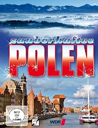 Zauberhaftes Polen