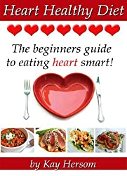 Cook Healthy: Heart Healthy Diet