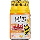 Halls Vitamin C Vitamins Review and Comparison
