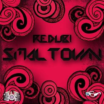 Smaltown - Single