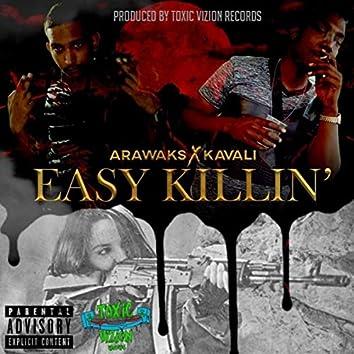 Easy Killin