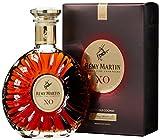 Remy Martin XO - Cognac (1 x 0.7 l) -