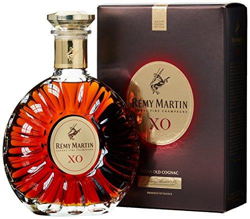 Remy Martin XO - Cognac (1 x 0.7 l)