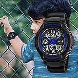 Immagine 2 orologio per bambini ragazzi da