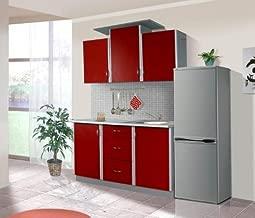 Suchergebnis auf Amazon.de für: küchenmöbel einzelteile