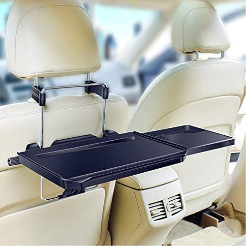 Car laptop table _image1