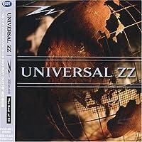 UNIVARSAL ZZ
