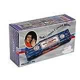 Satya Sai Baba Nag Champa Incense Sticks, 100-gram (Pack of 2)