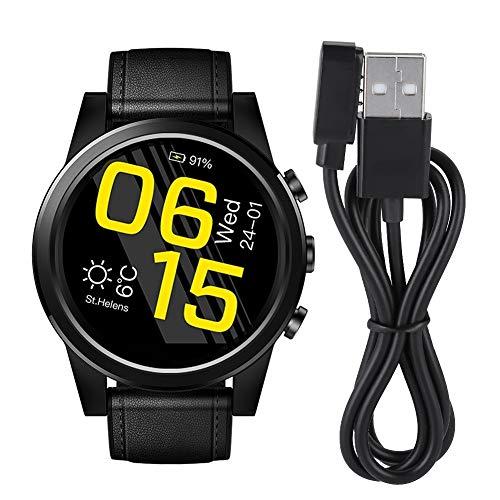 smartwatch zeblaze fabricante KSTE