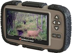 Handheld SD Card Viewer Video Player photo