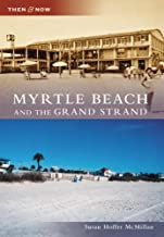 Best bargain world myrtle beach Reviews