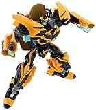 Transformers Movie Advanced Series AD27 Bumblebee