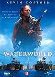 Pop Culture Graphics Waterworld Poster Film B 68,6x