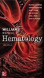 Williams Manual of Hematology, Ninth Edition (English Edition)