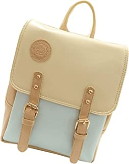 Best tesco backpack womens Reviews