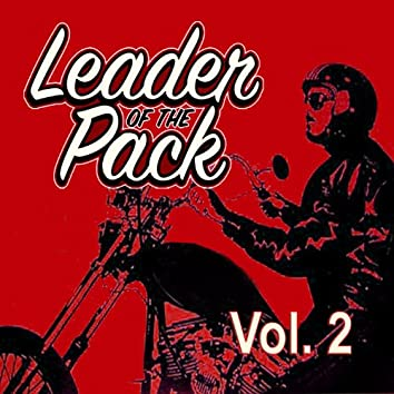 Leader of the Pack, Vol. 2