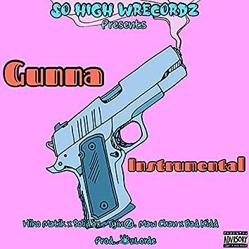 Gunna Instrumental
