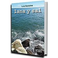 Lana y Sal