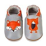 Rotok Zapatos para bebé para aprender a andar para niños y...