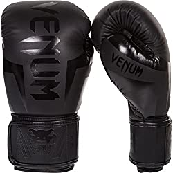 best boxing gloves for beginners (My Pick!)