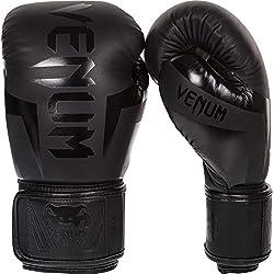 Image of Venum Elite Boxing Gloves: Bestviewsreviews