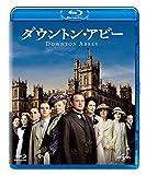 ダウントン・アビー シーズン1 ブルーレイ バリューパック[Blu-ray/ブルーレイ]