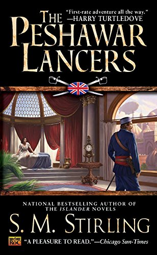 The Peshawar Lancers download ebooks PDF Books