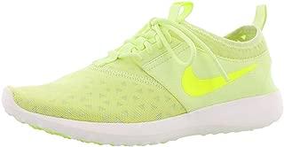 Juvenate Women's Shoes