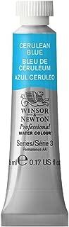 Best cerulean blue watercolor paint Reviews