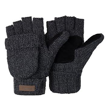 mitten gloves for women