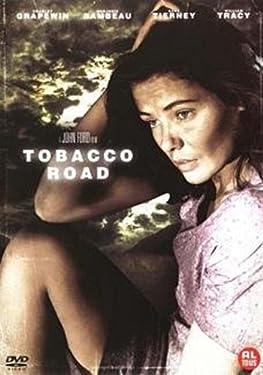 Tobacco Road [1941] [Dutch Import] [DVD]