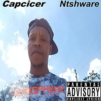 Ntsware