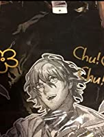 うたのプリンスさまっ アニメイト ソロベスト アルバム 抽選会 A賞 Tシャツ 四ノ宮 那月 SUKI×SUKIはなまる