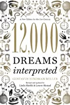 Best 10,000 dreams interpreted: a dictionary of dreams Reviews