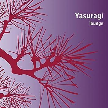 Yasuragi (Lounge)