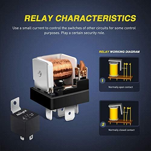 5pin relay _image2