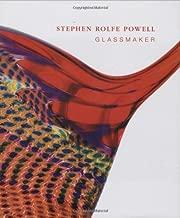 Best stephen powell glass Reviews