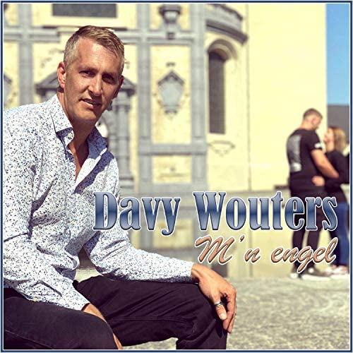 Davy Wouters