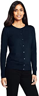 Best woolovers sale cardigans Reviews