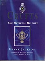 Crufts: The Official History (Pelham dogs)