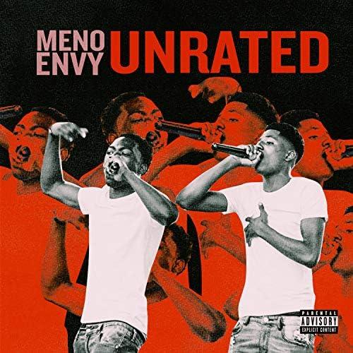 Meno & Envy