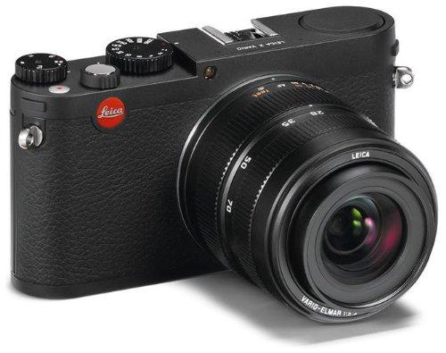 Leica X Vario 3 Multiplier_x