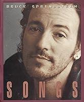 Bruce Springsteen: Songs