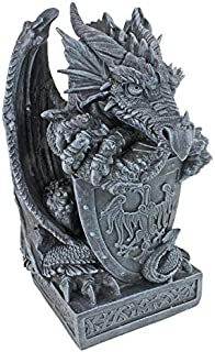 Best guarded by dragons statue Reviews