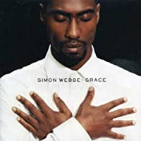 Grace-French Edition