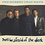 Don`t Be Afraid of the Dark